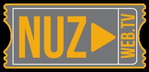 logo-nuz-new