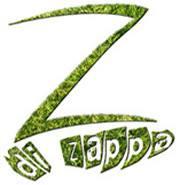 zdizappa