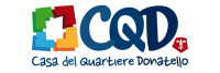 CQD_logo02-e1452376891652