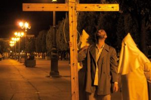 ameluk_mehdi_mahdloo_foto_dal_film_3_big