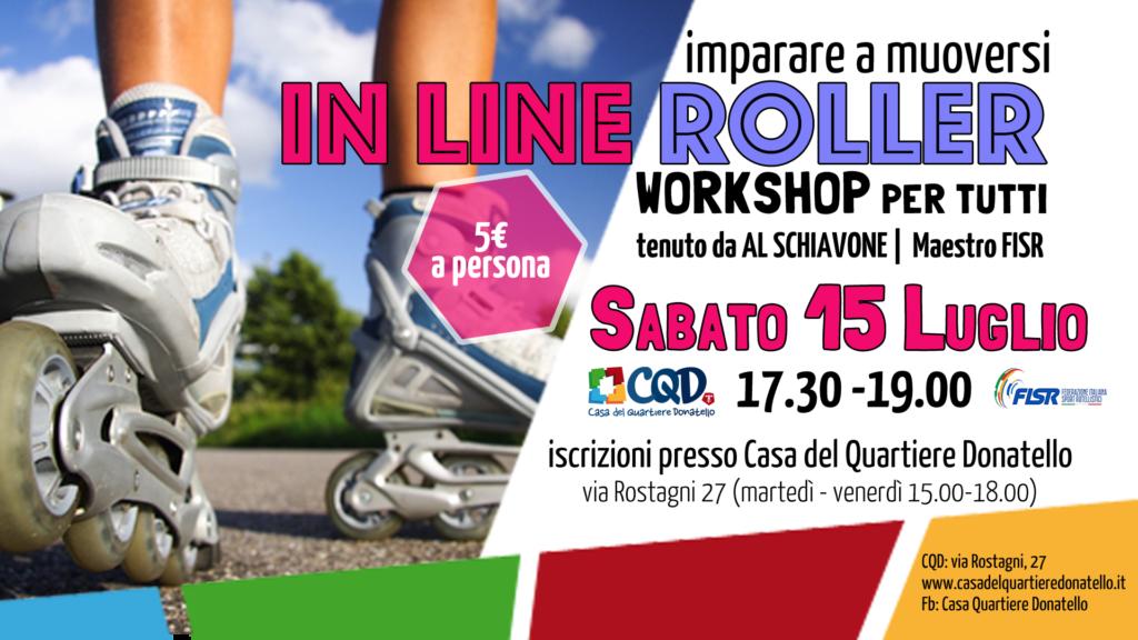 in line roller2