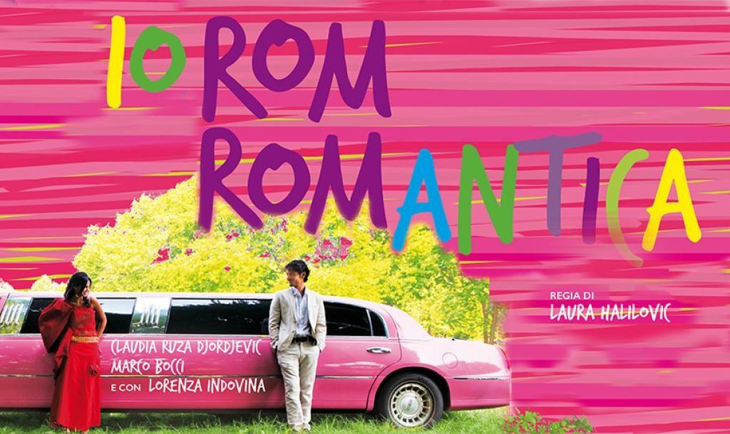 rom-romantica