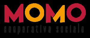 LogoMomo
