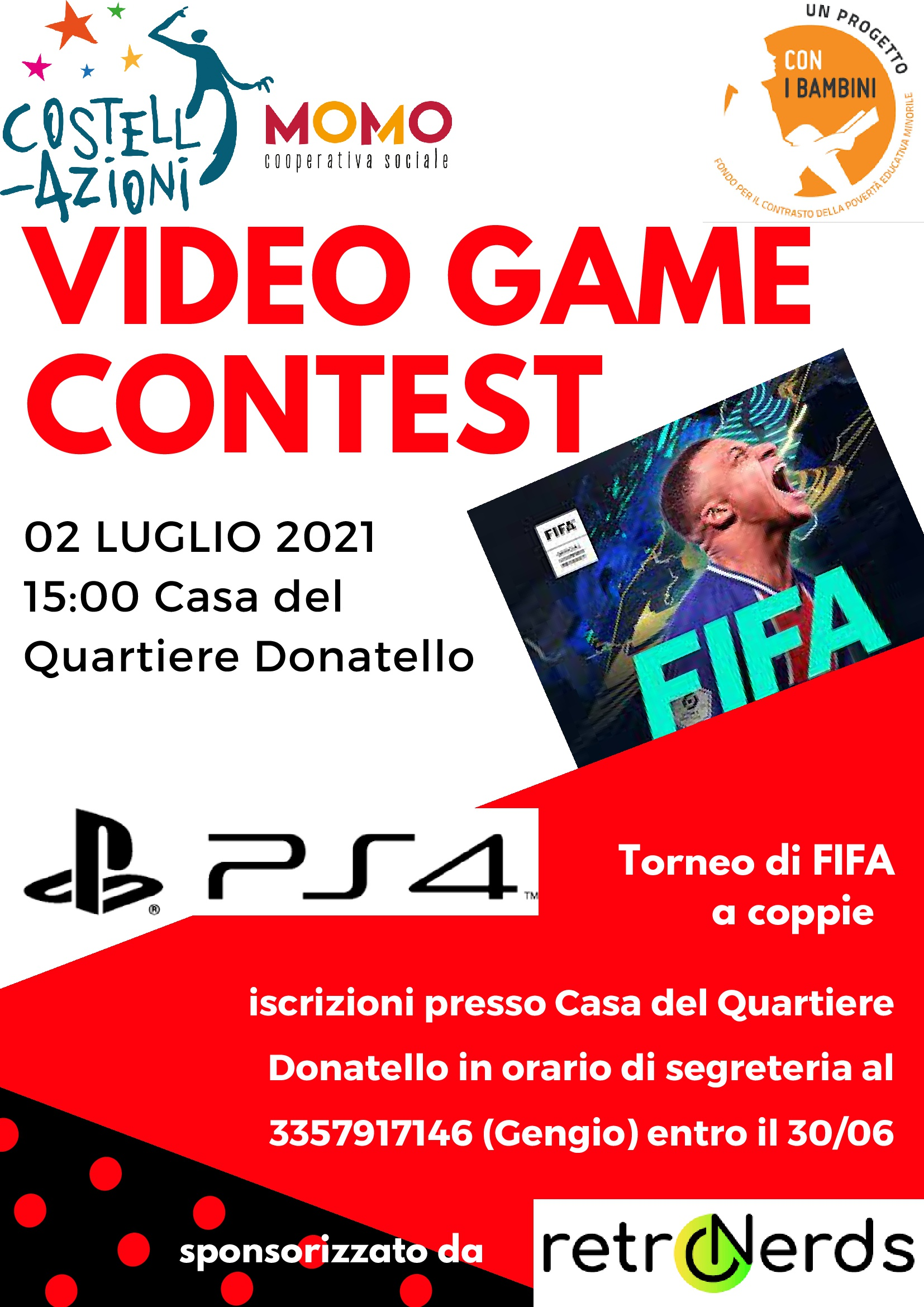 video game contest (2)